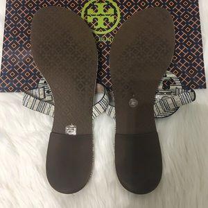 Tory Burch Shoes - {Tory Burch} Miller 2 Sandals